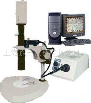 同轴光型检测显微镜jyu-30c